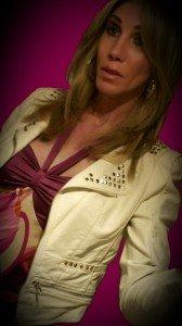 Joanna transexuelle dans adulte 2015-03-30-18.27.41-168x300