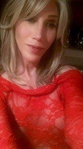 Joanna transexuelle dans adulte www.kizoa_.com_15823439_10211967379563680_7655670826428792604_n-168x300