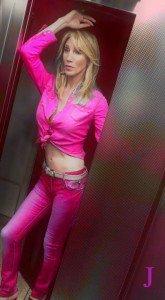 Joanna transexuelle dans adulte www.kizoa_.com_18118775_10213124044439579_6557647523420694452_n-copie-165x300